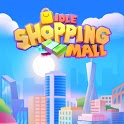 Idle Shopping Mall icon