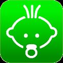 HoiMyBaby icon