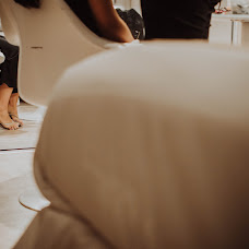 Wedding photographer Leonardo Pintos (LeonardoPintos). Photo of 11.06.2018