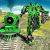Future Subway Euro Train Transformation Robot War file APK for Gaming PC/PS3/PS4 Smart TV