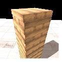 Tower Blocks icon
