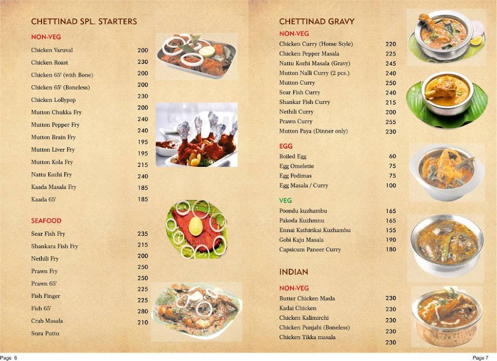 currency-doesn't-matter-pricing-your-restaurant-menu_image