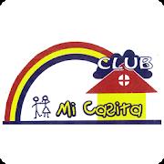 App CENDI Club Mi Casita APK for Windows Phone