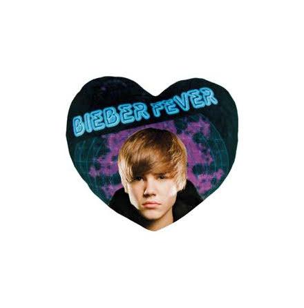 Justin Bieber - Kudde