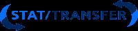 Stat/Transfer Single-User non-academic Licenses