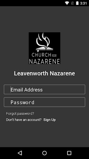 Leavenworth Nazarene