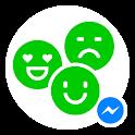 ycon for Messenger