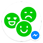 ycon for Messenger icon