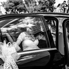 Wedding photographer Roberto Abril olid (RobertoAbrilOl). Photo of 13.05.2016