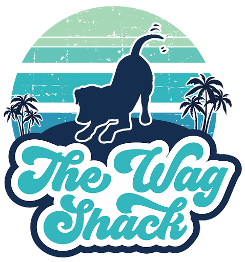 The Wag Shack