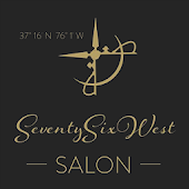 76 West Salon