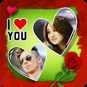 App Love Photo Frames HD APK for Windows Phone