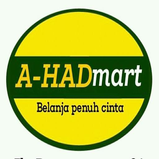 A-HADmart file APK Free for PC, smart TV Download