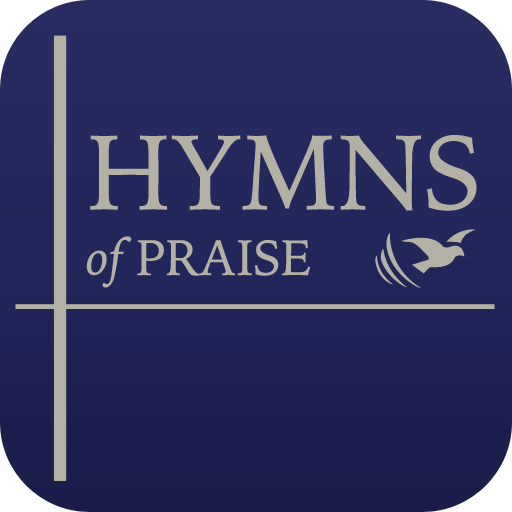 Hymns of Praise - Apps on Google Play
