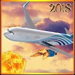 Infinite flight simulator 2018 1.0