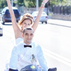 Wedding photographer Constantin cosmin Dumitru (ConstantinCosm). Photo of 30.08.2016