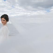 Wedding photographer Aleksandr Cheshuin (cheshuinfoto). Photo of 27.09.2018