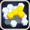 Top Block! Hexa Puzzle Guide icon