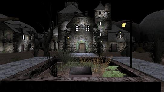 Horror Hospital® 2 | Horror Game 7