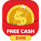 Free Cash file APK Free for PC, smart TV Download