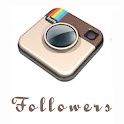 Get Followers for Instagram icon
