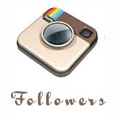 Get Followers for Instagram