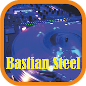 Lagu Bastian Steel Mp3 & Lirik