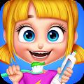 Mad Dentist download