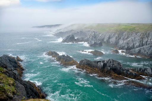 Cape-Race-Coastline-Avalon.jpg - The rugged, starkly beautiful Cape Race coastline on Avalon Peninsula in Newfoundland.