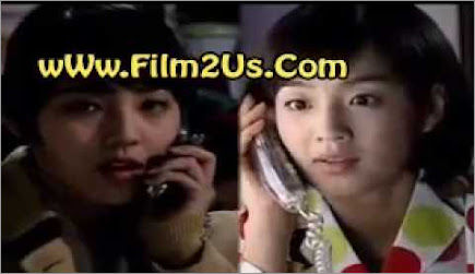 Khmer Korean Movies - Save Last Dance [53 END]