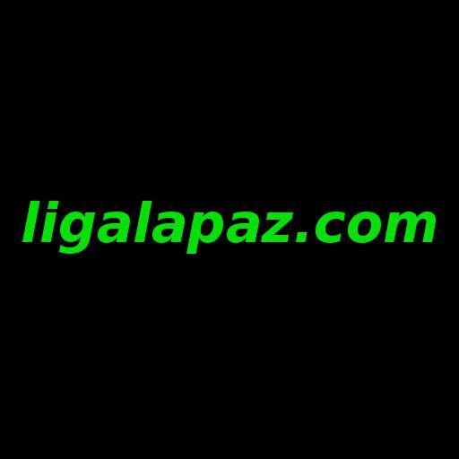 Liga La Paz 2017-2018