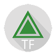 TriFly