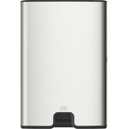Dispenser Xpress H2 Rostfri