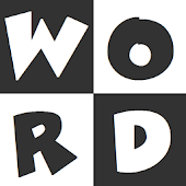 Crossword/Anagram Solver Free