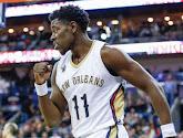 NBA : les Pacers et le Thunder piégés, les Warriors dominants, les Pelicans créent la sensation