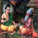Shri Siddhantha shikhamani icon