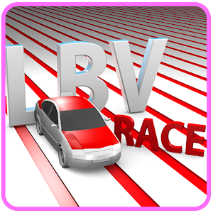 LBV Race for PC-Windows 7,8,10 and Mac APK 1 0 - Free