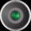 Flashlight Alert Pro