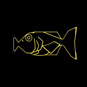 Google Babelfish