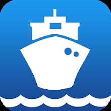 Marine Traffic: Cruise Finder - Ship Finder Download on Windows