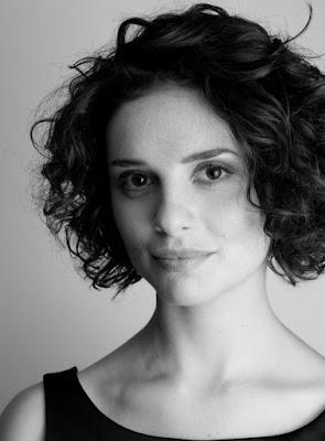 Alia Rosenstock