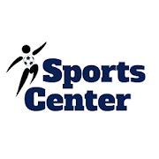 Sports Center Ensenada