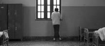 lhopital-psychiatrique-condamne-0jpg