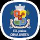 Ovcha kupel Download on Windows