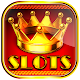Red Hot Multi Slot (game)