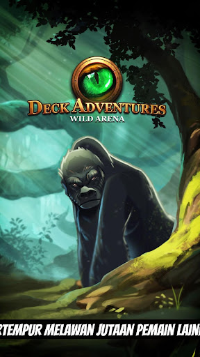 TCG Deck Adventures Wild Arena 1.4.12 screenshots 1