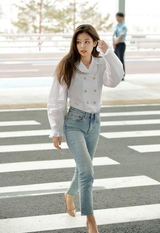jen jeans 1