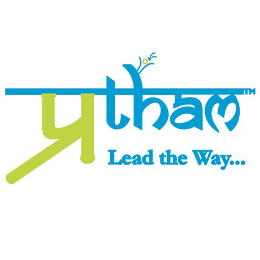 PRATHAM Student App