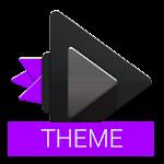 Dark Purple Skin 2.0.64