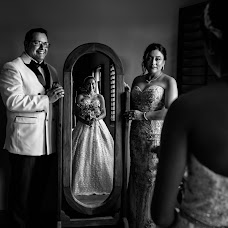 Wedding photographer David eliud Gil samaniego maldonado (EliudArtPhotogr). Photo of 07.03.2018